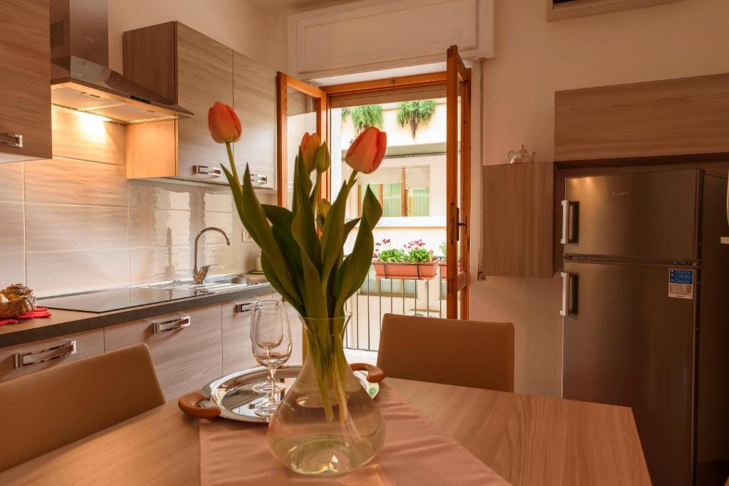 Anthyllis Apartment img4