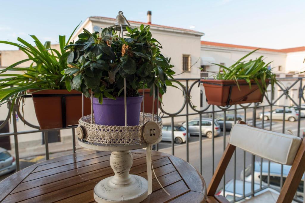Anthyllis Apartment img3