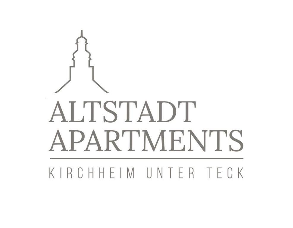 Routenplaner Esslingen Am Neckar Kirchheim Unter Teck Entfernung