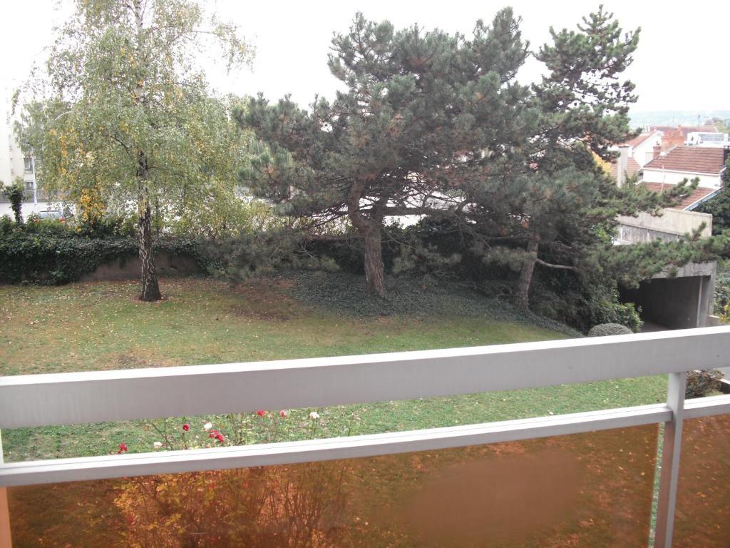 37 Quai Gauthey Dijon página 7 - hoteles dijón- viamichelin