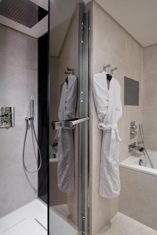 Hotel La Villa Maillot Paris