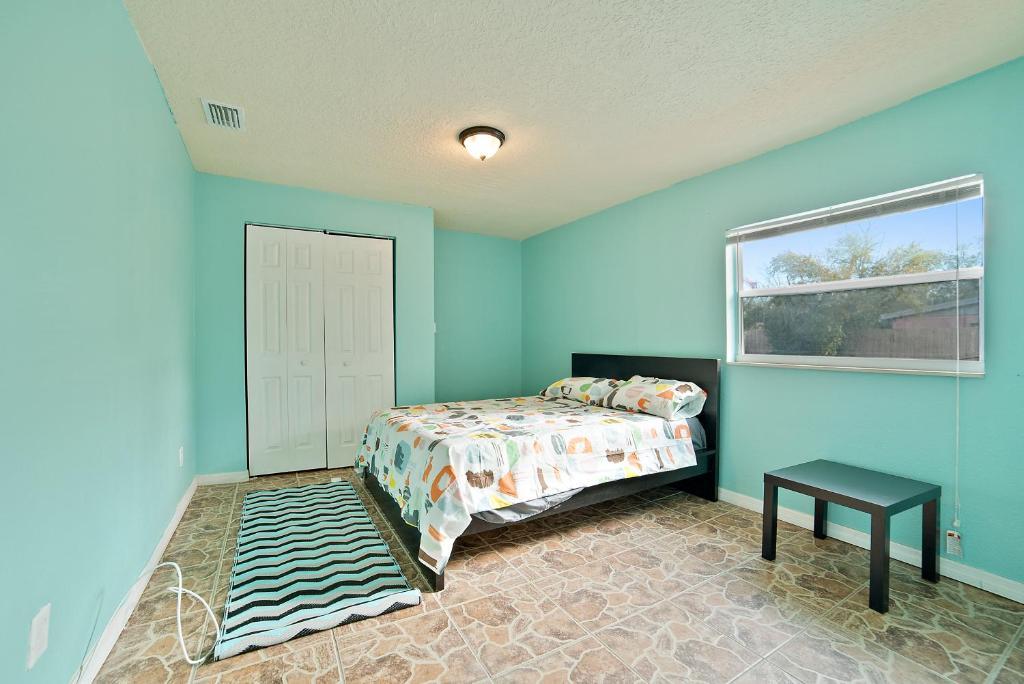 Baymont by Wyndham Tampa Near Busch Gardens - Tampa - book your ...