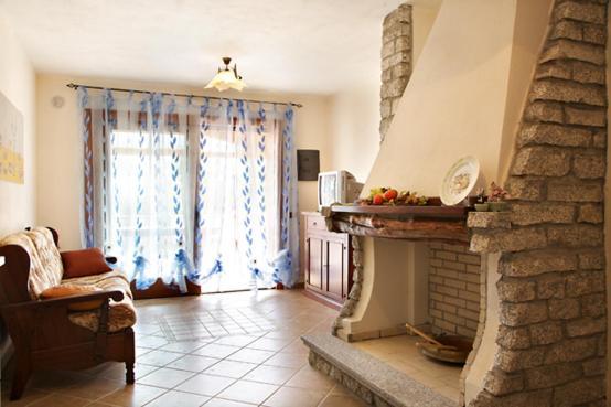 villa pascoli bild6