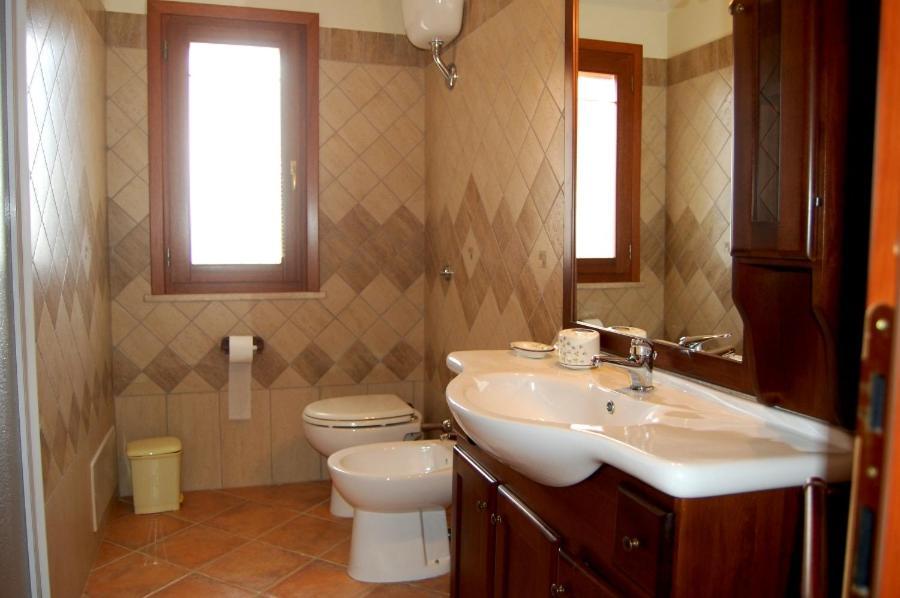 villa pascoli bild7