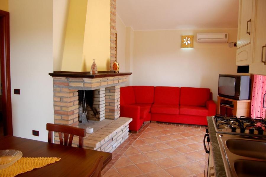 villa pascoli bild8