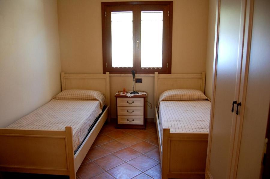 villa pascoli bild9