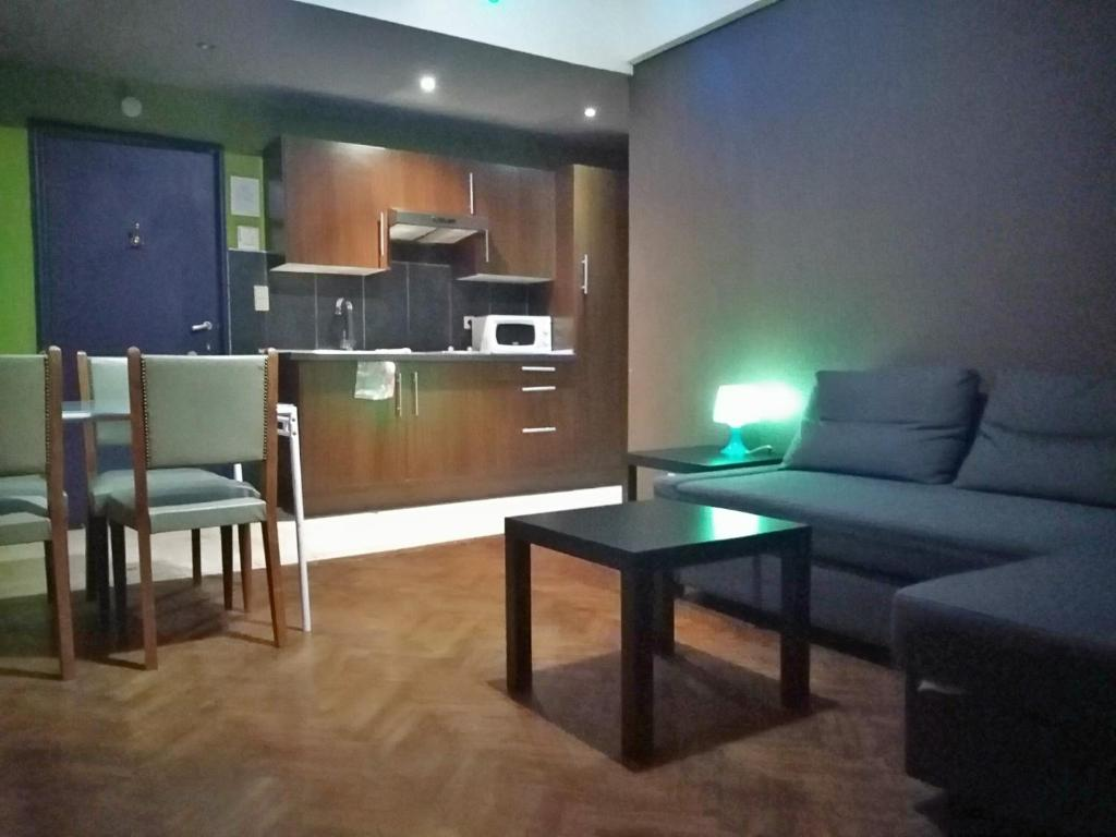 apartments ams brussels flats br ssel informationen. Black Bedroom Furniture Sets. Home Design Ideas