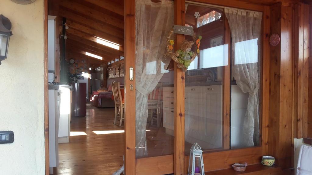 Casa Vacanze Paola image2
