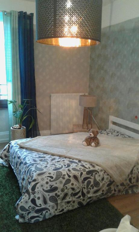 Appartement Meuble In Belfort Room Deals Photos Reviews