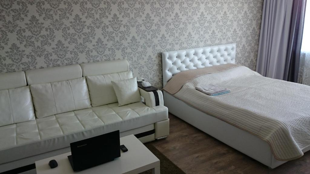 Apartment Apartments near Universiade Village 80