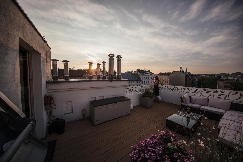 Hotel rathaus wein design wien informationen und for Hotel design 21 bratislava