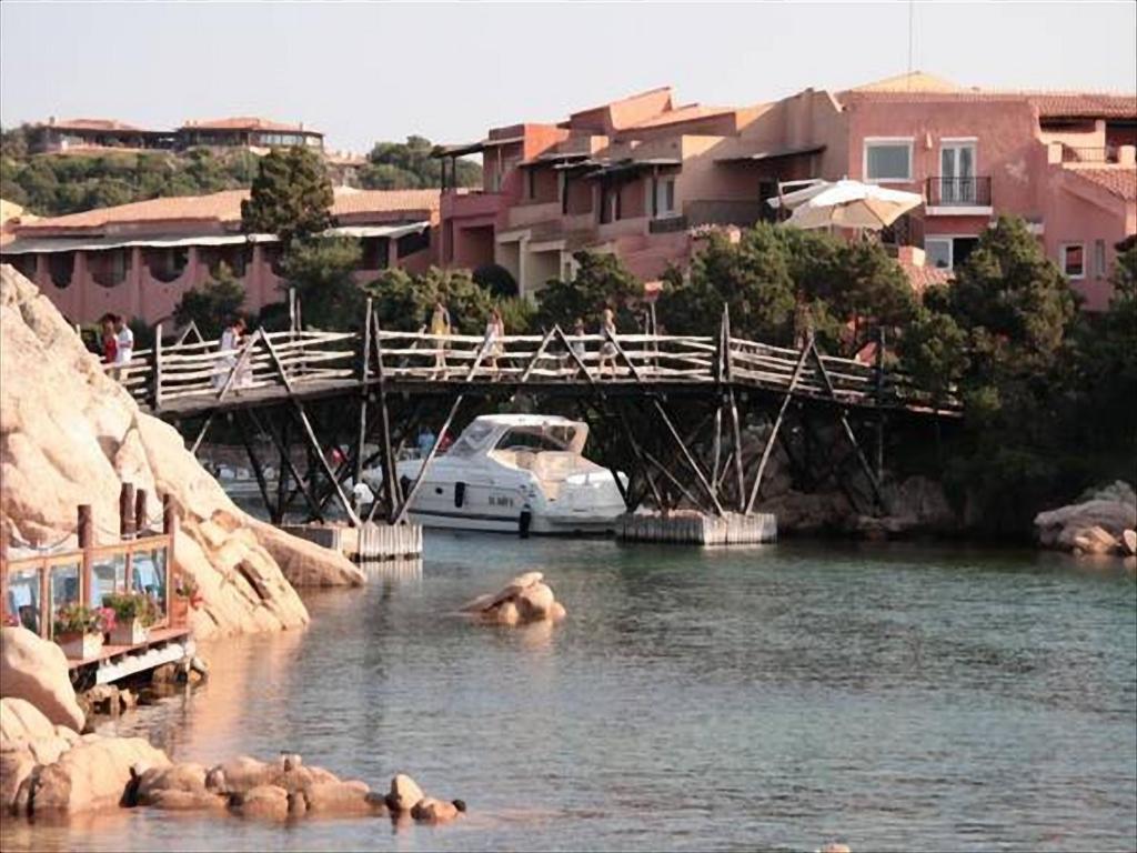 I Delfini di Cala del Faro img61