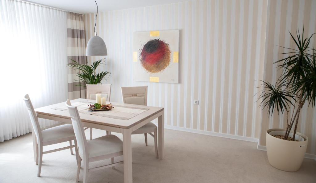 hotel restaurant zur post lohfelden kassel viamichelin informatie en online reserveren. Black Bedroom Furniture Sets. Home Design Ideas