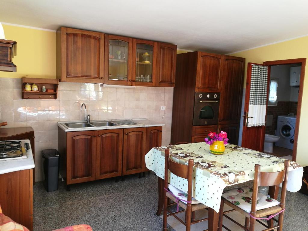 Villa Fiori img1