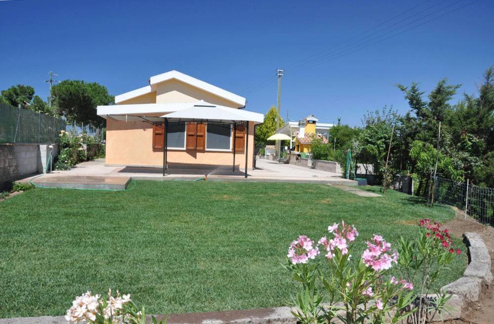 Villa Fiori img8