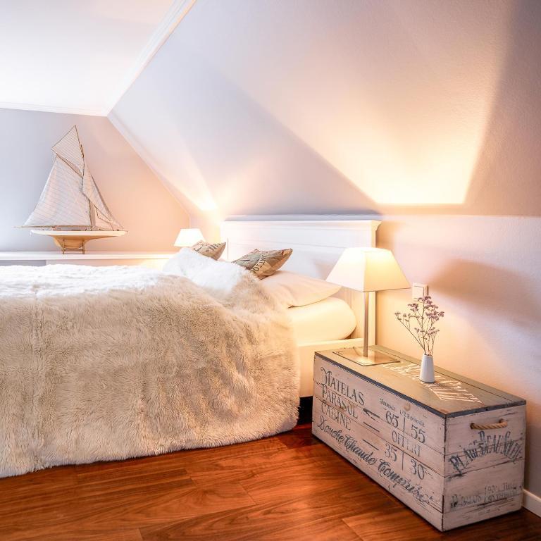 long island house sylt r servation gratuite sur viamichelin. Black Bedroom Furniture Sets. Home Design Ideas