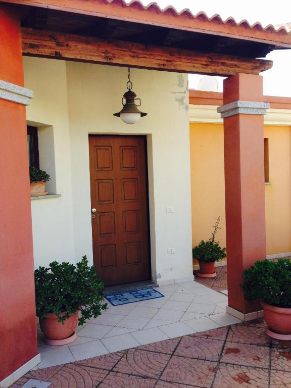 Villa Aurora image1