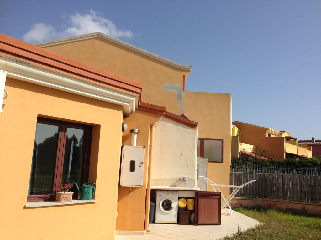 Villa Aurora image7