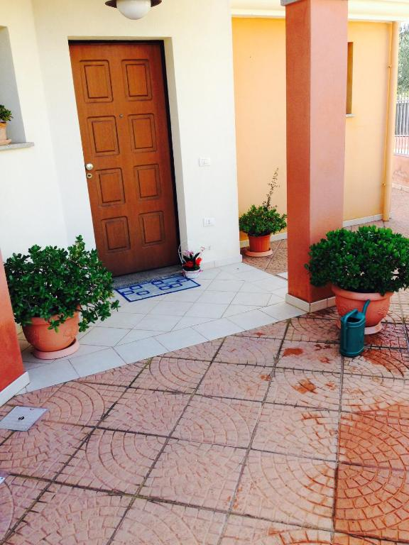 Villa Aurora image2