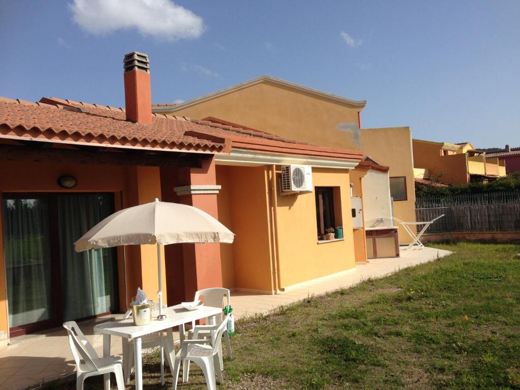 Villa Aurora image3