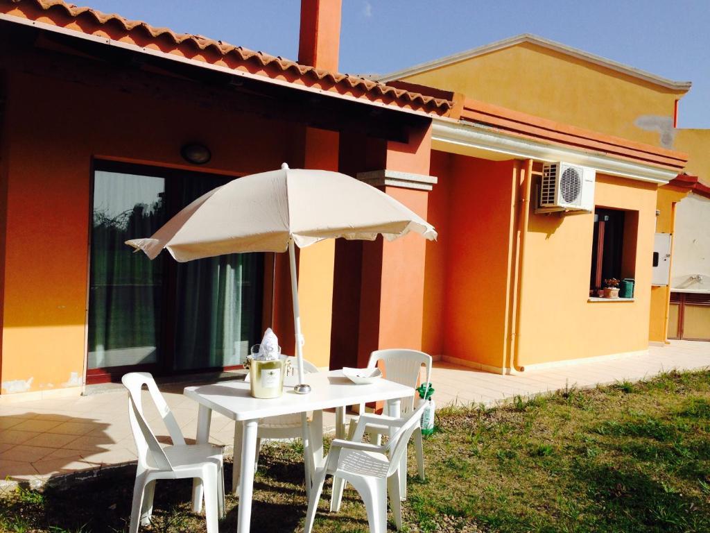 Villa Aurora image4