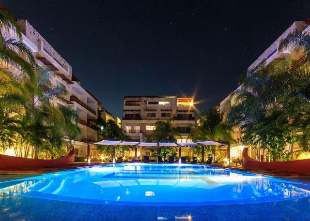 Sabbia Condo -2 bedrooms-230812-Tripintravel