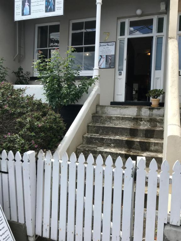 Ponsonby Boutique Villa with Private Gym