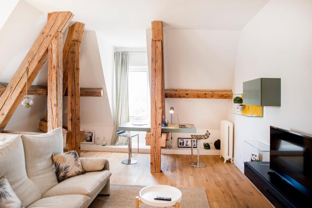 la villa guy b b r servation gratuite sur viamichelin. Black Bedroom Furniture Sets. Home Design Ideas