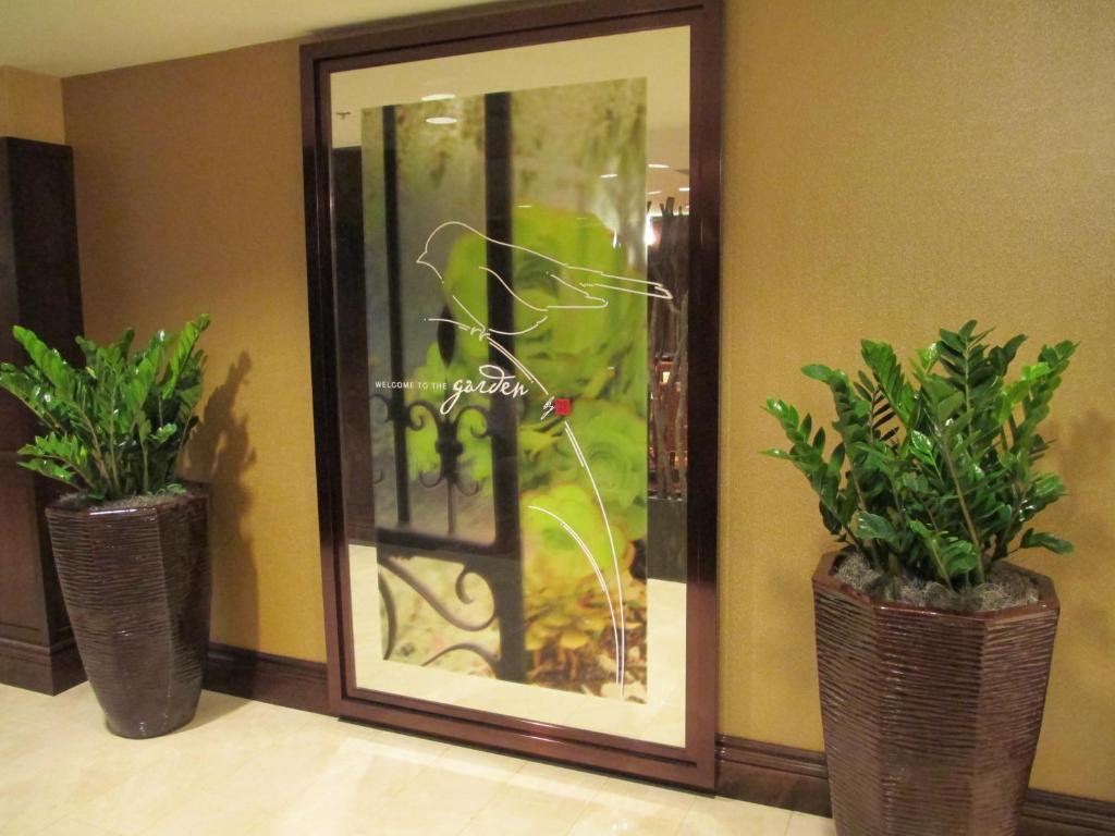 Homewood Suites by Hilton Shreveport Bossier City - Bossier City ...
