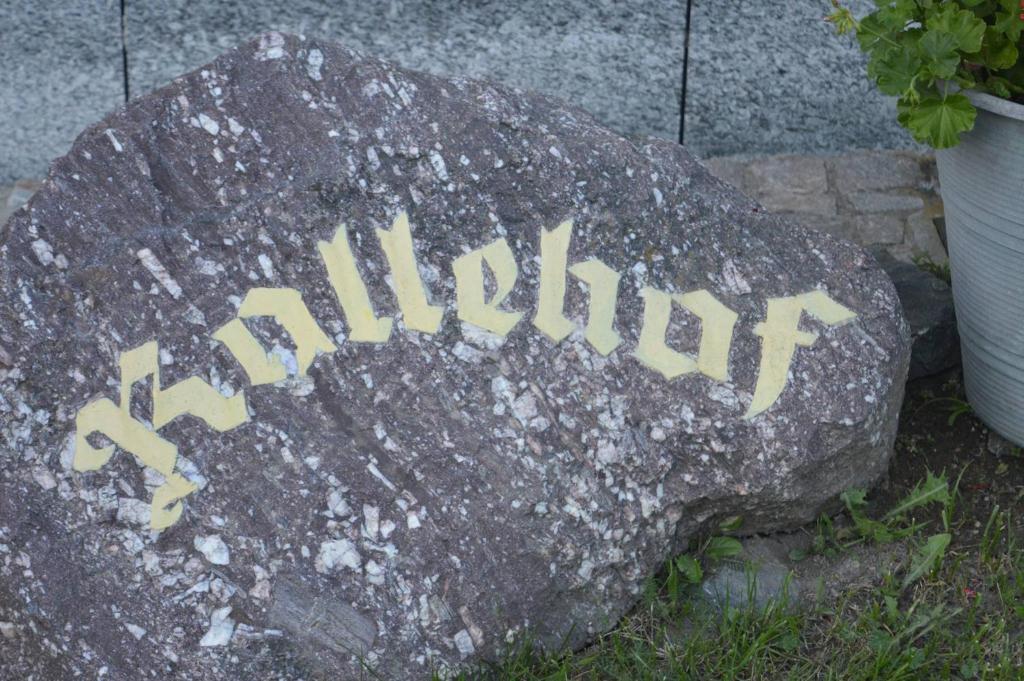 Kollehof, 9201 Krumpendorf am Wörthersee