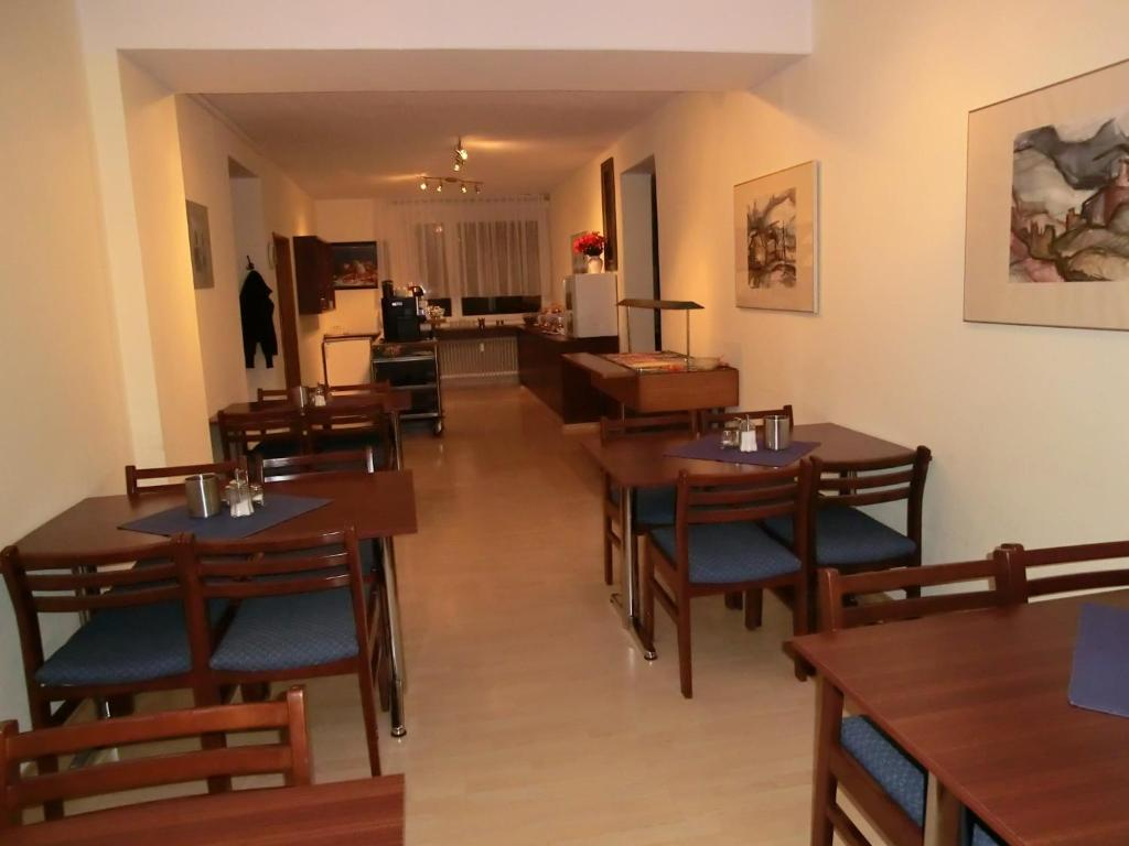 donauhotel neu ulm ulm reserve o seu hotel com viamichelin. Black Bedroom Furniture Sets. Home Design Ideas