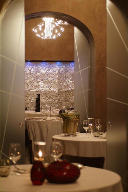 Hotel tosco romagnolo bagno di romagna reserva tu hotel - Tosco romagnolo bagno di romagna ...