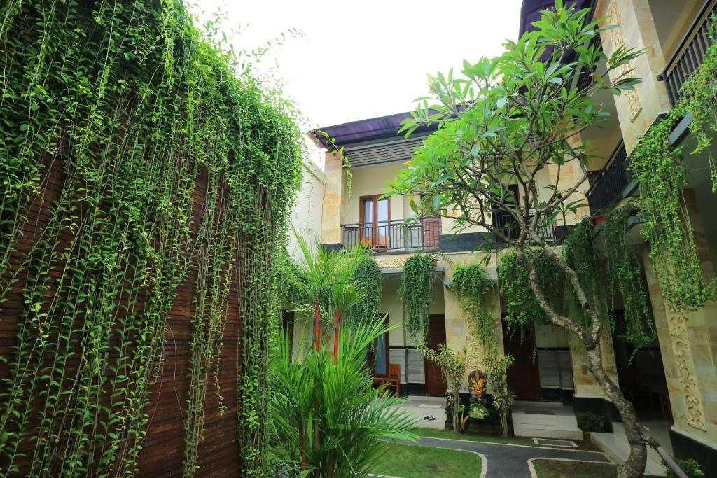 Rade Guesthouse