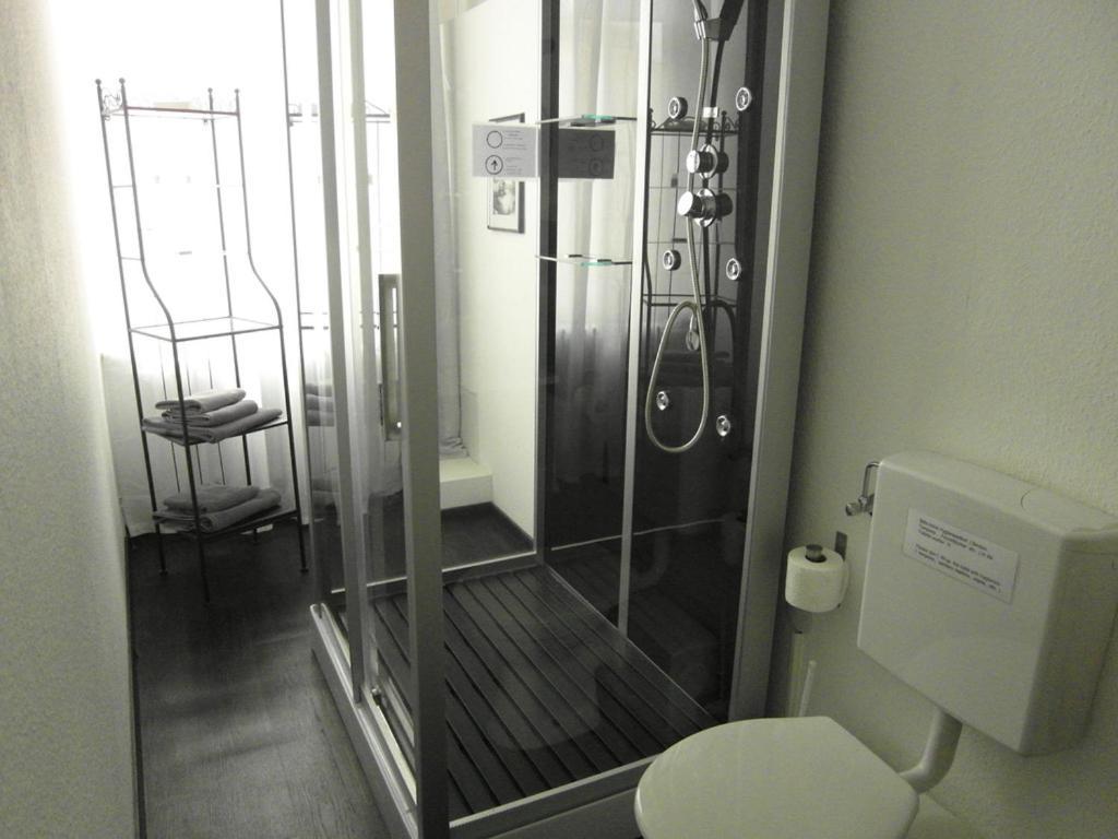 hotel frankfurter hof limburg an der lahn informationen und buchungen online viamichelin. Black Bedroom Furniture Sets. Home Design Ideas