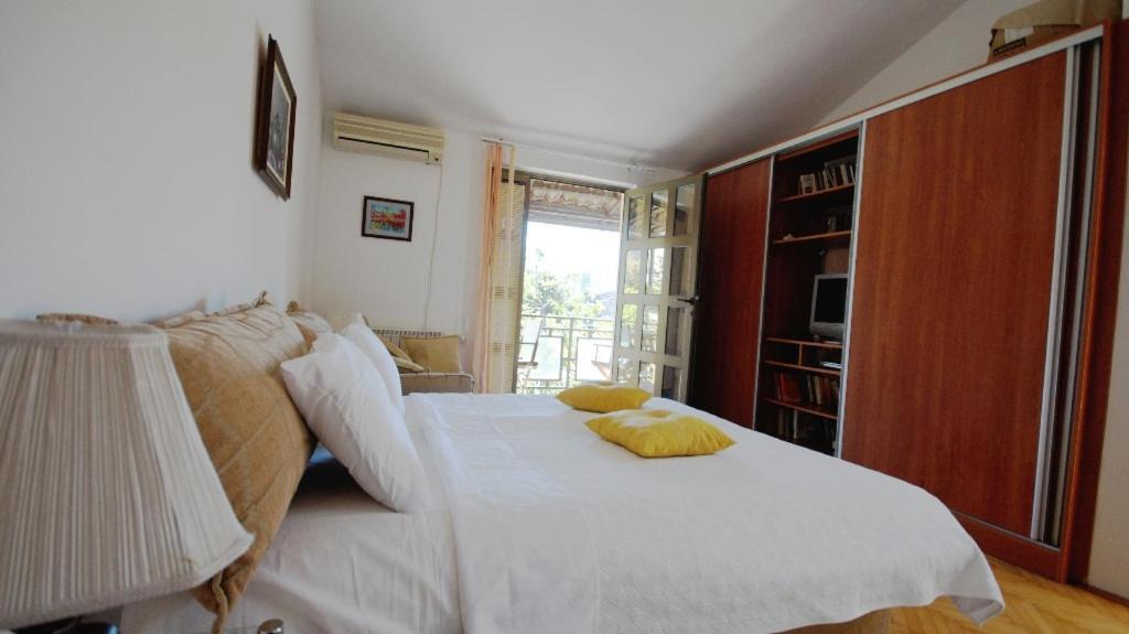 Apartment Ruzica