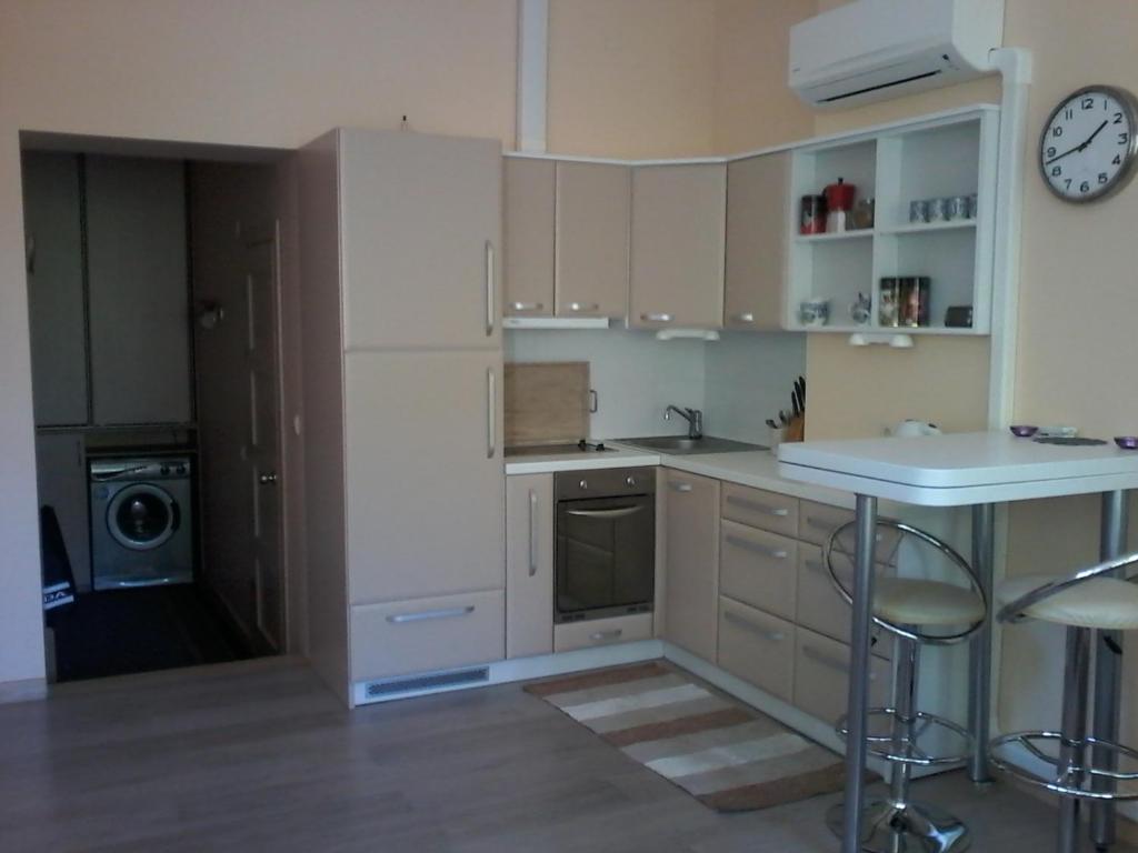 Gintaro apartamentai