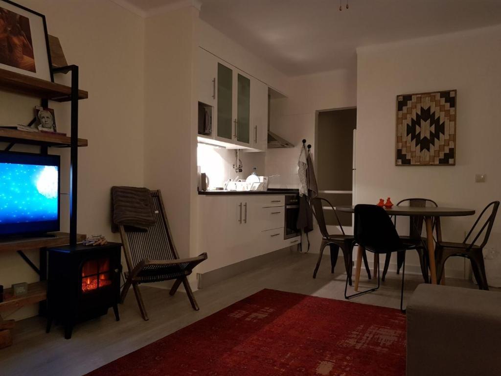 Magnifico Apartamento perto da Praia do Meco, 2970-001 Aldeia do Meco