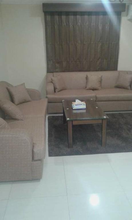 Al Atheer Hotels hotel booking in Al Atheer - ViaMichelin