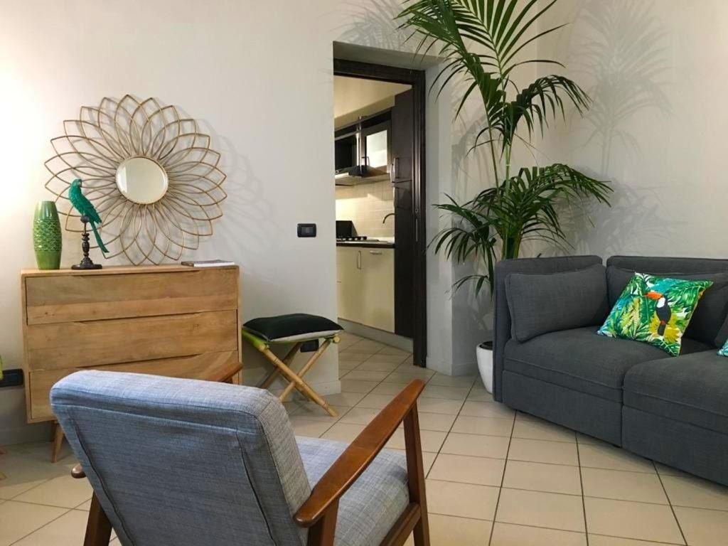 Doma 42 Apartment Riccione