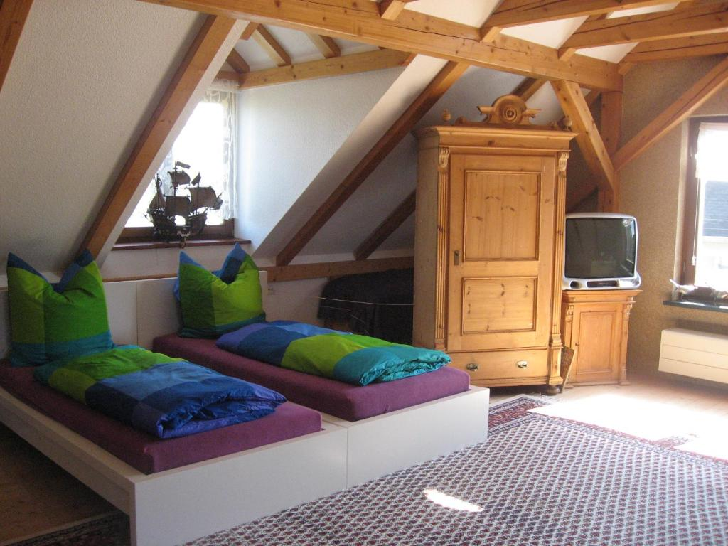 Fewo Rotschau Im Vogtland Reichenbach Book Your Hotel With