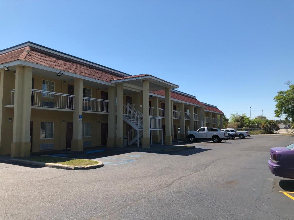 Florida Gunstig Hotels