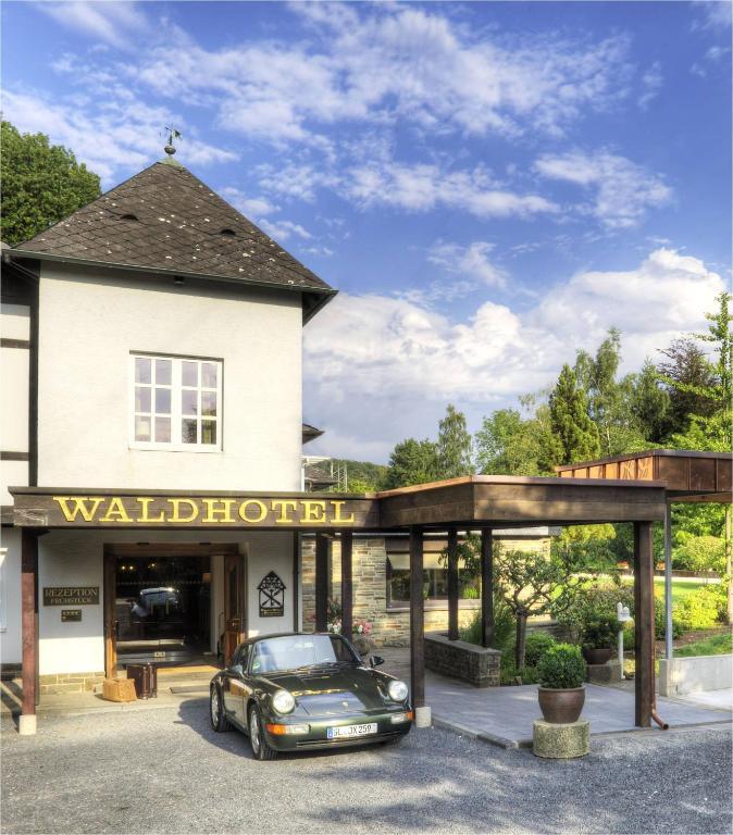 Www Hotels In Bergisch Gladbach De