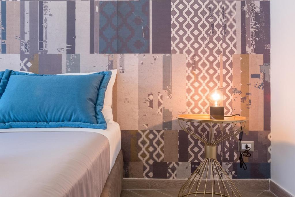 Al Qasr- Design and Luxury Apartment