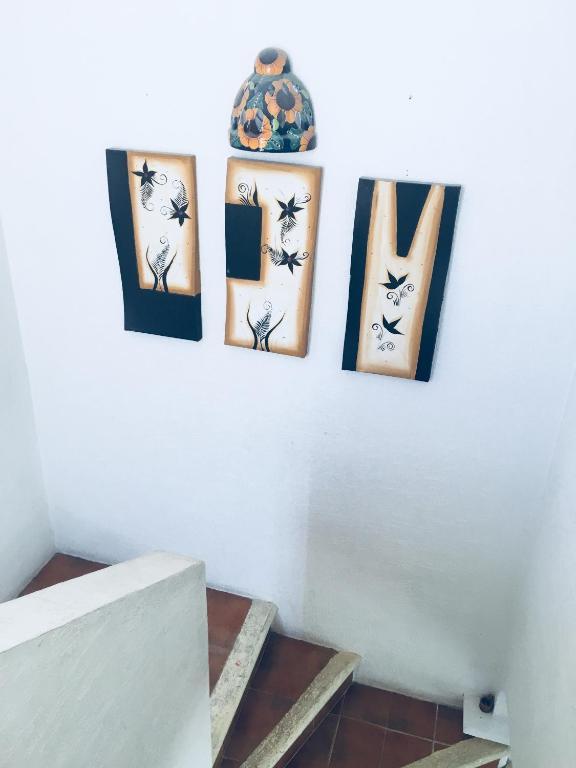 Casa grande playa del Carmen, Riviera maya