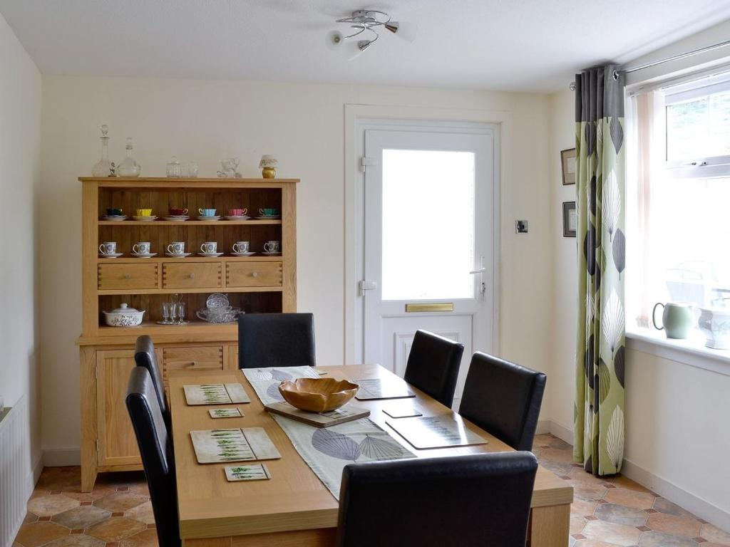 Cosses Country House - Girvan - Informationen und Buchungen online ...