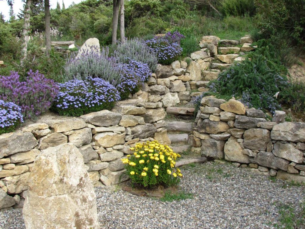 Stone Cottage image3