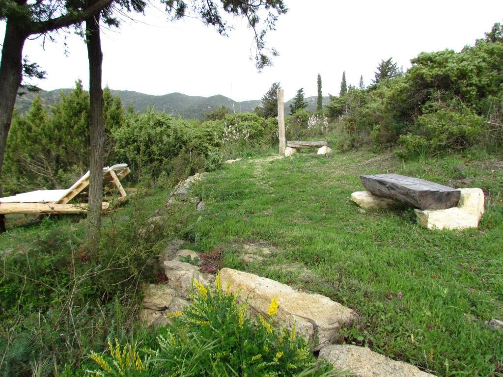 Stone Cottage image4