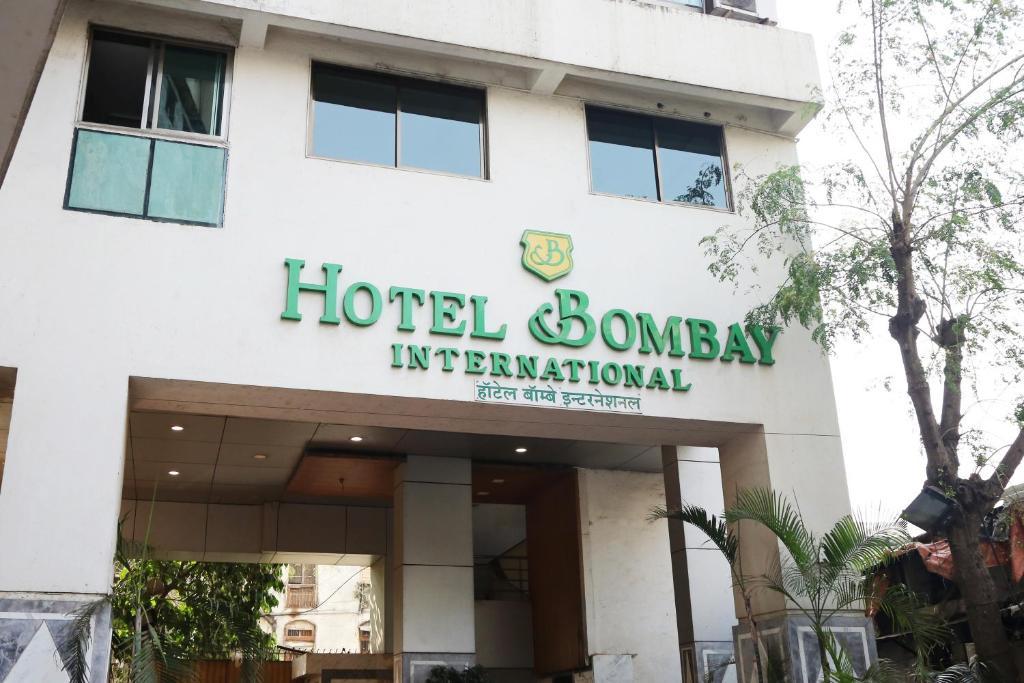 Hotel Mumbai Release Date In Usa