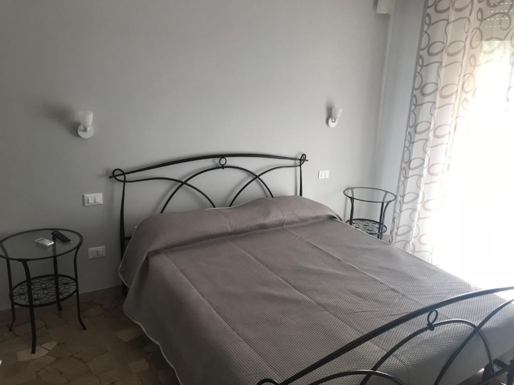Riva reno 54 rooms