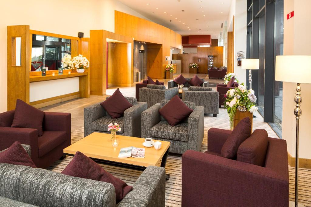 Carnbeg hotel warrenpoint online booking viamichelin - Hotels in dundalk with swimming pool ...